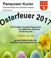 aufmacher kurier april 2017 bi