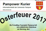 aufmacher kurier april 2017 kl