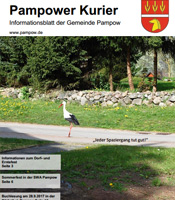aufmacher kurier september 2017 bi