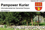 aufmacher kurier september 2017 kl