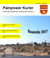aufmacher kurier april2015