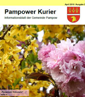 aufmacher kurier april 2016